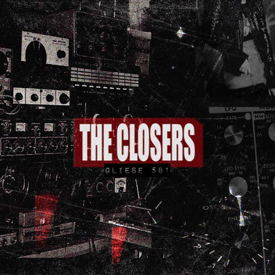 theclosers04
