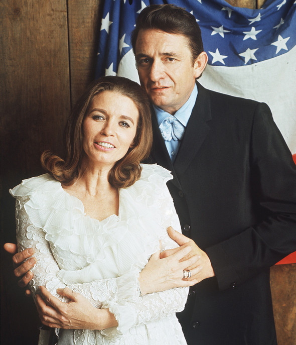 johnny-cash-june-carter-header_phixr