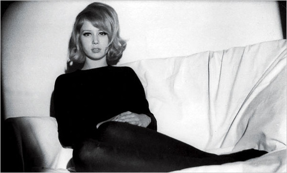 pattie-boyd-256_phixr