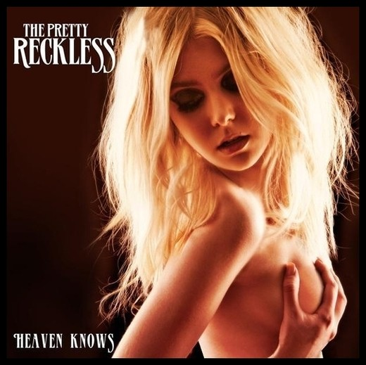 The Pretty Reckless Calienta El Ambiente En Su Nuevo Vídeo
